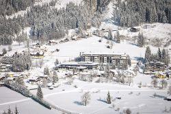 Cesta Grand Aktivhotel Spa Bad Gastein Exterior view - Cesta_Grand_Aktivhotel_Spa-Bad_Gastein-Exterior_view-2-9777.jpg