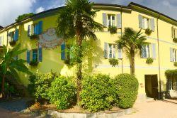 Camin Hotel Colmegna Luino Aussenansicht - Camin_Hotel_Colmegna-Luino-Aussenansicht-2-36047.jpg