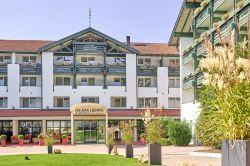 Das Ludwig Bad Griesbach im Rottal Hotel outdoor area - Das_Ludwig-Bad_Griesbach_im_Rottal-Hotel_outdoor_area-37196.jpg