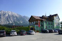 Hotel Schwaiger Tauplitz Aussenansicht - Hotel_Schwaiger-Tauplitz-Aussenansicht-1-79066.jpg