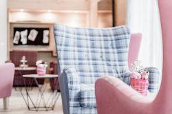 Hotel zum Gourmet Seefeld in Tirol Hall - Hotel_zum_Gourmet-Seefeld_in_Tirol-Hall-102385.jpg