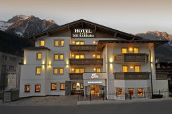 Hotel Die Barbara Schladming Hotel outdoor area - Hotel_Die_Barbara-Schladming-Hotel_outdoor_area-175118.jpg