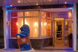 Dolomit Muenchen Hotel outdoor area - Dolomit-Muenchen-Hotel_outdoor_area-217635.jpg