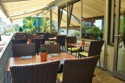 KoOno Konstanz Hotel outdoor area - KoOno-Konstanz-Hotel_outdoor_area-260674.jpg