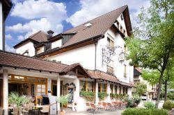Kohlers Hotel Engel Buehl Aussenansicht - Kohlers_Hotel_Engel-Buehl-Aussenansicht-1-390528.jpg