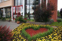 Antares Halberstadt Hotel outdoor area - Antares-Halberstadt-Hotel_outdoor_area-1-552573.jpg