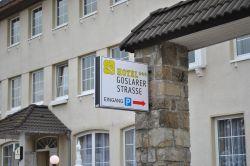 Kloster Remise Goslar Aussenansicht - Kloster-Remise-Goslar-Aussenansicht-2-655908.jpg