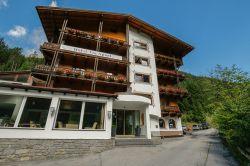 Hotel Tia Apart Kaunertal Aussenansicht - Hotel_Tia_Apart-Kaunertal-Aussenansicht-1-700569.jpg