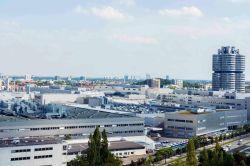 Arthotel ANA im Olympiapark Munich Exterior view - Arthotel_ANA_im_Olympiapark-Munich-Exterior_view-5-865979.jpg