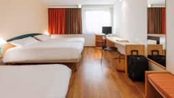 Hotel ibis Berlin Messe - Berlino