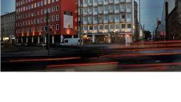 Cityhotel Am Thielenplatz 3 Hrs Star Hotel In Hanover
