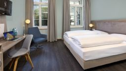 Savigny Hotel Frankfurt City - Frankfurt am Main