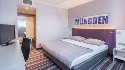 Hotel Wien Spittelberg Günstig Mit Hrs Buchen