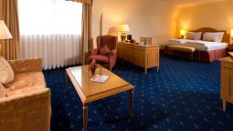Junior Suite ACHAT Plaza Karlsruhe
