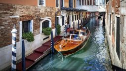 Hotel Danieli a Luxury Collection Hotel Venice - Venedig