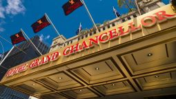 Hotel Grand Chancellor Adelaide - Adelaide