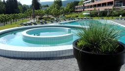 Hotel An der Therme Bad Orb - Bad Orb