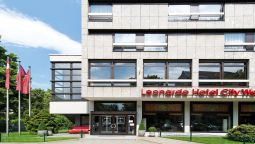 Leonardo Hotel Berlin City West - Berlino