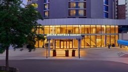 Delta Hotels by Marriott Frankfurt Offenbach - Offenbach am Main