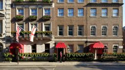 The Chesterfield Mayfair Red Carnation Hotel - London