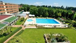 Hotel Crowne Plaza ROME - ST. PETER'S - Roma