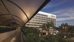 Holiday Inn Resort PENANG - Penang
