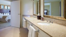 Hotel Marriott Sanibel Harbour Resort & Spa - Fort Myers (Florida)