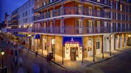 Hotel Royal Sonesta New Orleans - New Orleans (Louisiana)