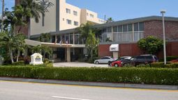 DAYS HOTEL BY WYNDHAM THUNDERB - Miami Beach (Florida)