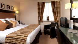 Hotel THISTLE HEATHROW TERMINAL 5 - London