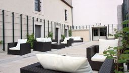 Hotel Henry II Beaune Centre - Beaune