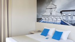 B&B Hotel Firenze City Center - Florenz
