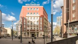Essener Hof Sure Hotel Collection by Best Western - Essen
