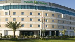 Holiday Inn MUSCAT AL SEEB - Muscat