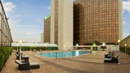 Holiday Inn JEDDAH - AL SALAM - Dschidda