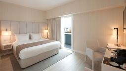 Lutecia Smart Design Hotel - Lisboa