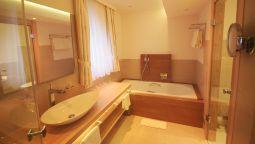 Hotel Bercher Waldshut-Tiengen - 4 Sterne Hotel: Bei HRS mit Gratis ...
