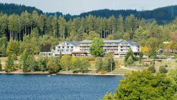 Hotel Brugger am See - Titisee-Neustadt