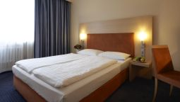 IntercityHotel - Stuttgart