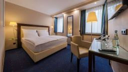 Best Western Hotel Royal Zentrum-Eurogress - Akwizgran