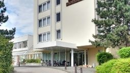 Hotel Seminaris - Bad Honnef