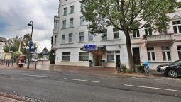 Hotel Willkens - Bonn