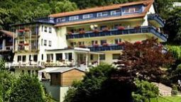 Hotel Rothfuss - Bad Wildbad