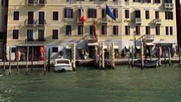 Hotel Carlton on the Grand Canal - Venedig