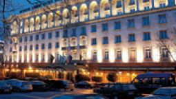 Sofia Hotel Balkan a Luxury Collection Hotel Sofia - Sofia