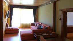 Grand Hotel Sestriere - Sestriere