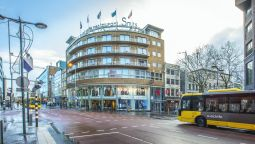 Apollo Hotel Utrecht City Centre - Utrecht