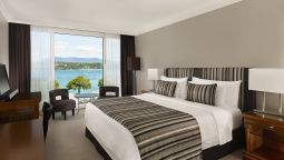 Hotel president wilson a luxury collection hotel geneva 5 hrs star