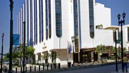Hotel Oro Verde Guayaquil - Guayaquil