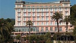 Bristol Grand Hotel Resort & Spa - Rapallo